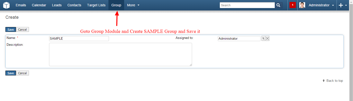 3.ugarCRM-tally-erp-group_save