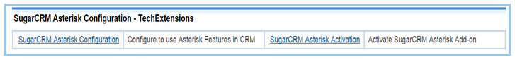 sugarcrm-Activation-panel