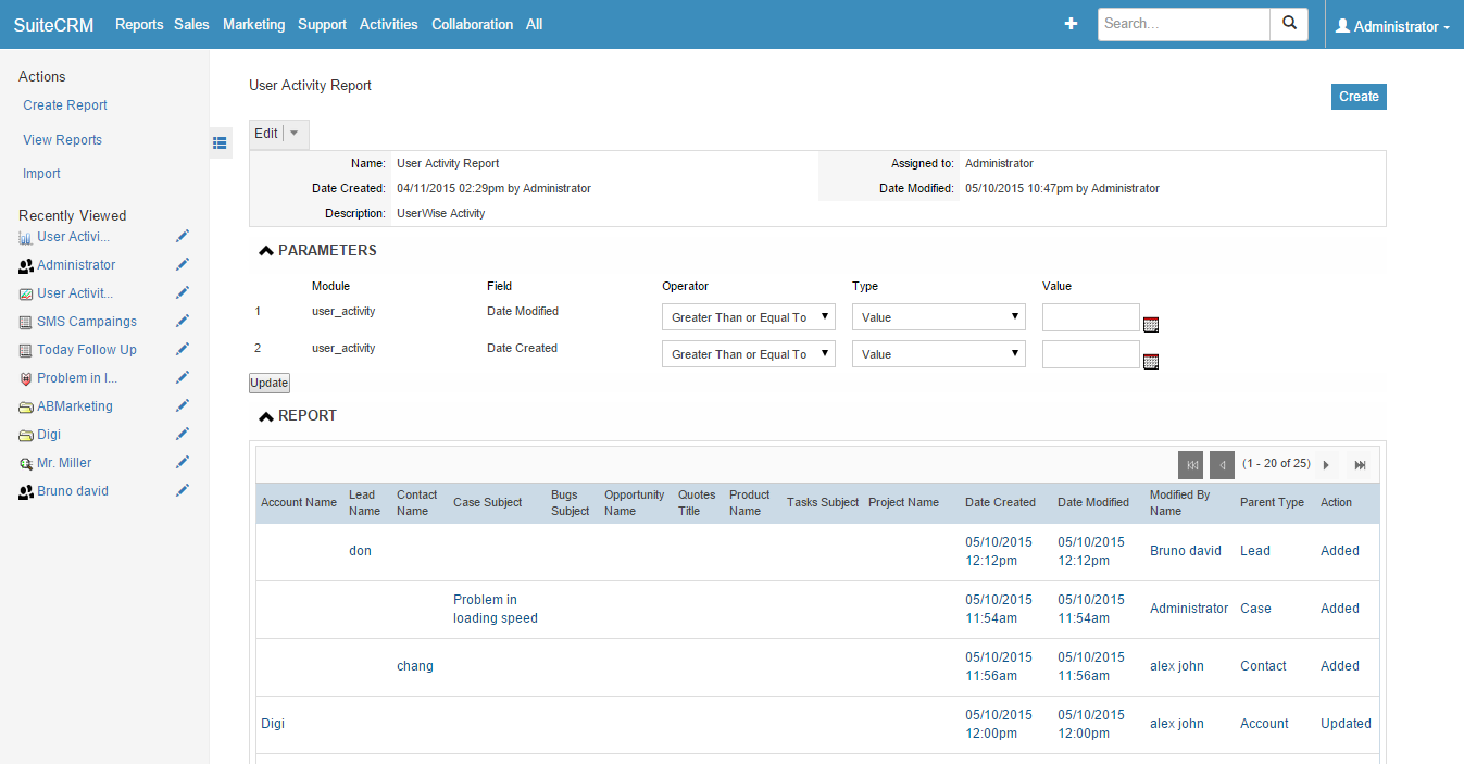 user-activity-report-crm-suitecrm-sugarcrm-2